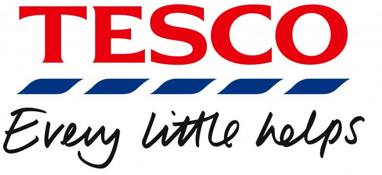Wilson's Country supply potatoes to Tesco